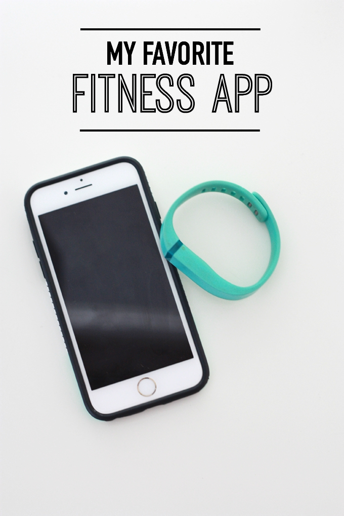 Are Fitness Trackers Worth Having